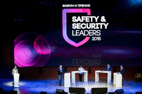 Дебаты «Объекты городской инфраструктуры: экономия vs безопасность». Фото: Организатор