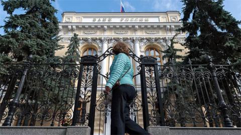 Фото: Антон Белицкий / Коммерсантъ