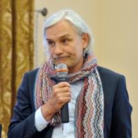 Алексей Мамонтов, ММВА