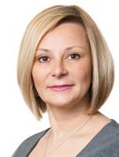 Виктория Денисова, УК «Открытие»