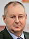 Владимир Гамза, ТПП РФ