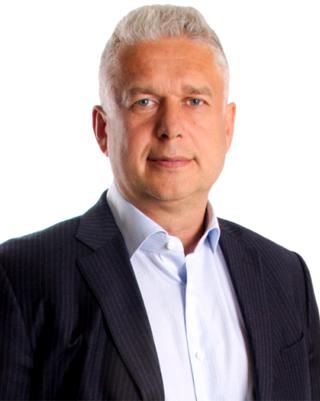 Александр Глазков, «Диасофт»