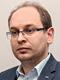 Юрий Грибанов, Frank Research Group