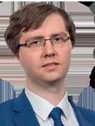 Андрей Григоров, R-Style Softlab