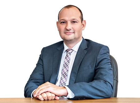 Григорий Грузинов, МИБ