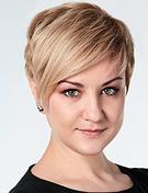 Анна Лазовская, «РТ Лабс»