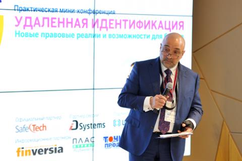 Эльман Мехтиев, АРБ. Фото: Альберт Тахавиев / Finarty