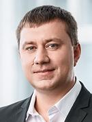 Павел Михмель, НСВ-ПКБ
