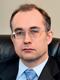Дмитрий Мирошниченко, Центр развития Высшей школы экономики