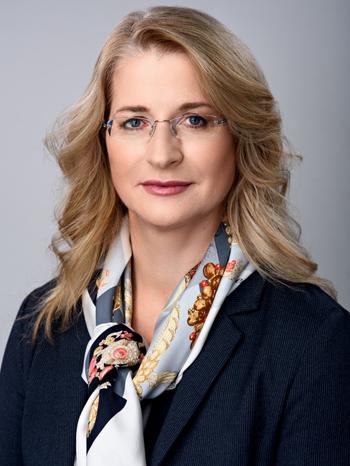 Эвелина Нечипоренко, Visa. Фото: Visa