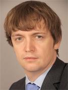 Михаил Попов, TalkBank