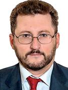 Роман Прохоров, «Финансовые инновации»