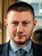 Павел Самиев, НРА, «БизнесДром»
