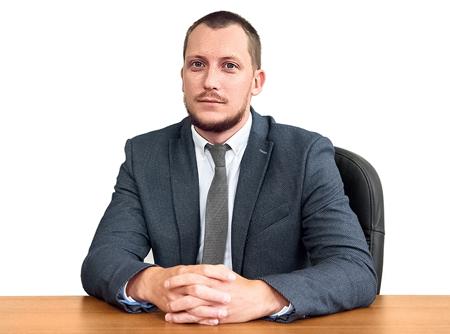 Иван Семенушкин, МИБ