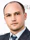 Евгений Шитиков, «МТС-Банк»