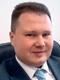 Михаил Воронько, банк «Зенит»