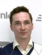 Владислав Коваленко, Банки.ру