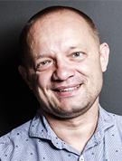 Олег Лагута, Модульбанк