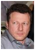 Дмитрий Равкин