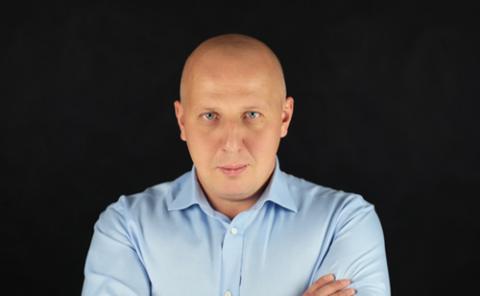 Андрей Абрамов, BSS