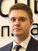 Дмитрий Шагардин, УК «БСПБ Капитал»