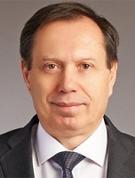 Сергей Шевченко, ЦБ РФ