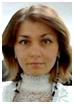 Диана Сяитова