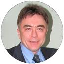 Тимур Аитов, ТПП РФ