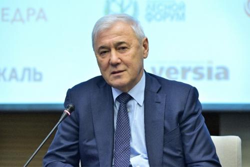 Анатолий Аксаков, Госдума. Фото: aksakov.ru