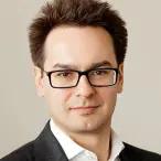 Дмитрий Ангаров, BCG
