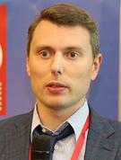 Олег Балан, QBF
