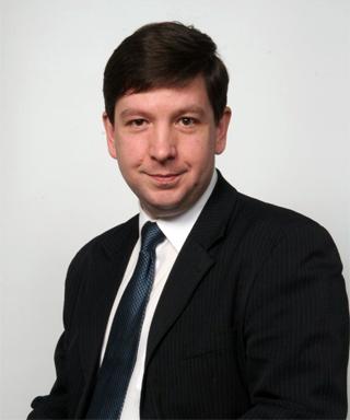 Алексей Богомолов, НРА. Фото: НРА