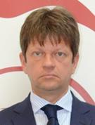 Михаил Цетухин, Московский кредитный банк