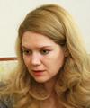 Елена Чайковская, ЦБ РФ