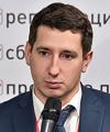 Павел Чеботарев, Совкомбанк