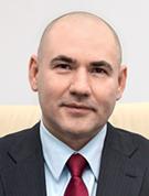 Владимир Черников, СК «Ингосстрах-Жизнь»