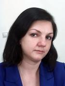 Анна Денисова, Геобанк