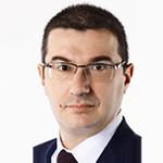 Дмитрий Корэ, «РТ Лабс»