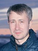 Андрей Додолин