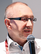 Виктор Достов, Ассоциация «Электронные деньги»