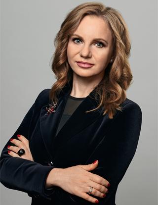 Татьяна Жаркова, АФТ. Фото:  АФТ