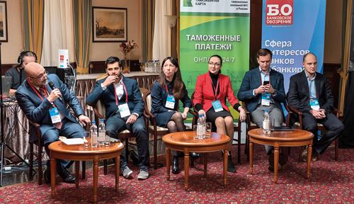 Фото: Альберт Тахавиев / «Б.О»