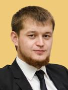 Искандер Исхаков, Ак Барс Банк
