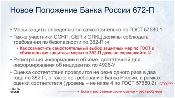 Источник: блог Алексея Лукацкого, 2019 год
