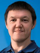 Евгений Иванченко, СКБ Контур