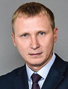 Алексей Какунин, EmDev