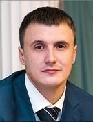 Алексей Колесников, iSimpleLab