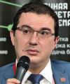 Дмитрий Корэ
