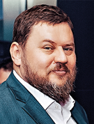Михаил Медведев, CASHOFF