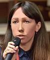 Елена Медведева, Хоум Кредит банк